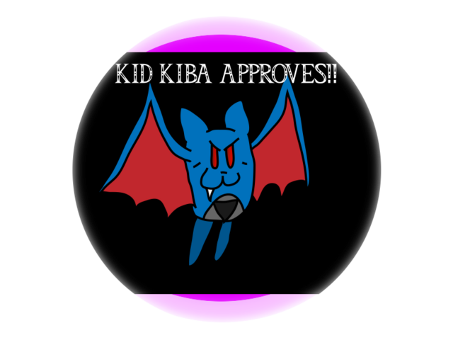 File:KidKibaApproved.png