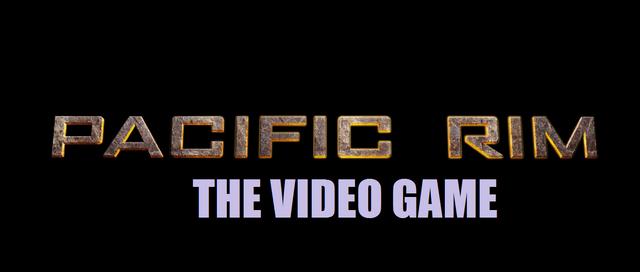 File:Pacific Rim Game.png