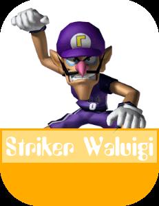 File:Striker Waluigi MR.png