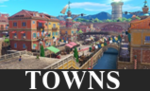 TownsSGY
