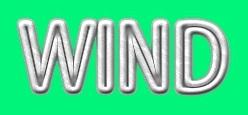 File:WindBoB.jpg