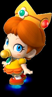 File:Baby Daisy.PNG