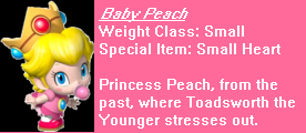 File:Baby PeachTurbo.png