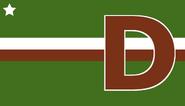 FlagofDongolia