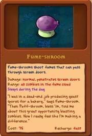File:Fume-Shroom.jpg