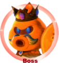 MPWii U KingKaliente icon