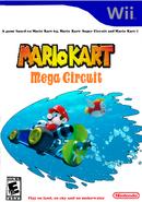MarioKartMegaCircuitCover