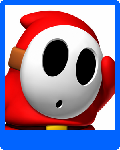 File:ShyGuyFS3D.PNG