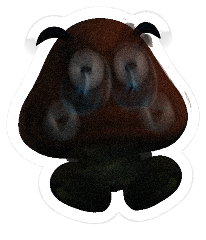 File:Hologram Goomba.png