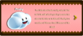 Thumbnail for version as of 16:35, September 28, 2012