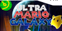 Ultra Mario Galaxy (trilogy)