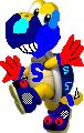 File:76px-Blue Koopa!.png