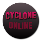 File:Cyclone online.png