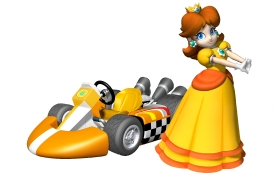 File:MKDaisy.png