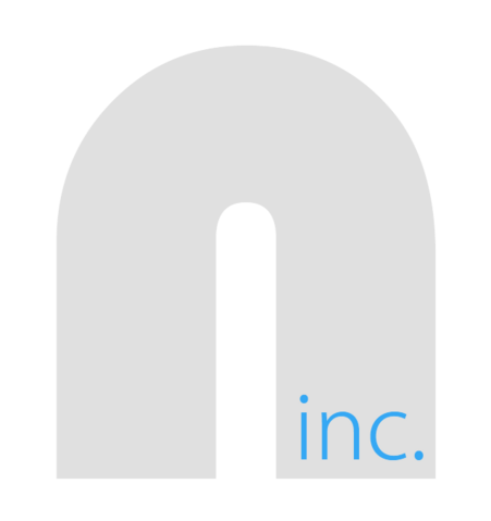 File:N Inc Icon.png