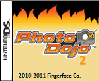 File:Photo Dojo 2.png