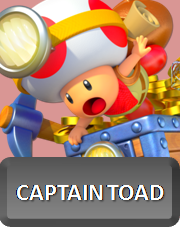 SSBCIcon-Captain Toad