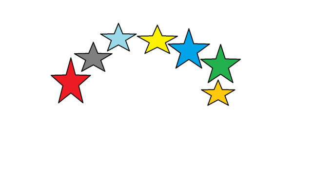 File:The Seven Stars.png