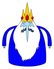 200px-Ice King