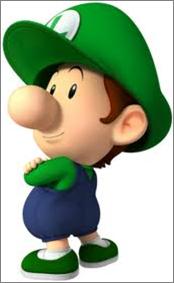 File:Baby Luigi (Mario Kart Wii 2.0).png