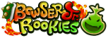 BowserJrRookies-MSS