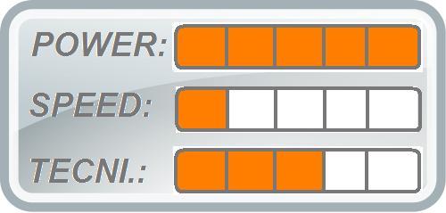 File:DK Status MDR.jpg