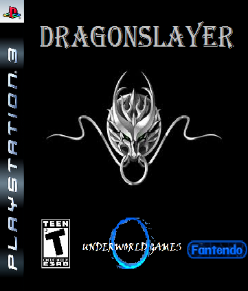 File:DragonSlayerPS3.png