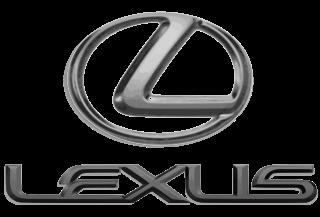 File:Lexus Logo.png