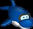 MP9 Dolphin