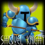 ShovelKnightDLCBox