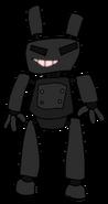AnimatronicSportsResort