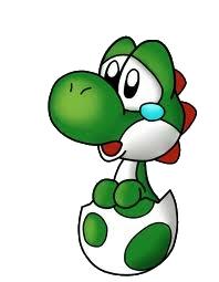 File:Baby Yoshi (Mario Kart Wii 2.0).jpg