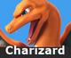 CharizardVSbox