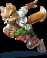 FOXsmrpga