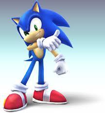 File:Sonic the Hedgehog 2.jpg