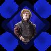 Tyrion Lannister Omni