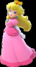 180px-Peach - Mario Party 10
