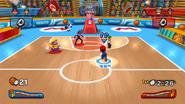 640px-MSM 1-1 Basketball