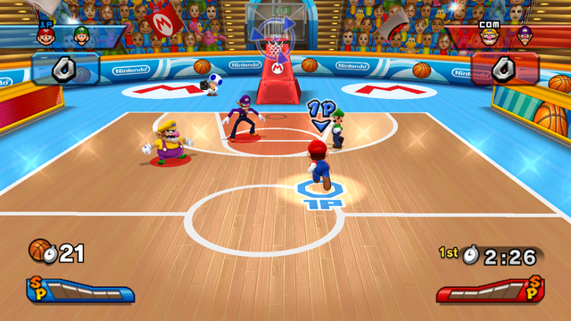 File:640px-MSM 1-1 Basketball.png