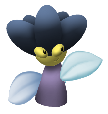 File:Chilly lilly.png