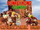 DKC CB Logo
