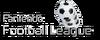 FantendoFootBallleague