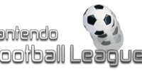 Fantendo Football League Show/Season 3/Week 32/Lios Lions v Flame-Scotland