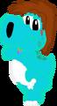 w:c:aowiki:Paperboy