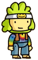 Thumbnail for version as of 02:23, December 27, 2012