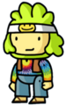 Thumbnail for version as of 08:27, January 18, 2013