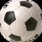 Soccer ball1