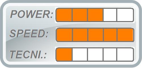 File:Bowser Jr Status MDR.jpg