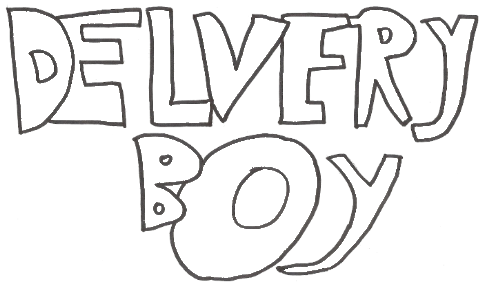 File:DeliveryBoyLogo.png