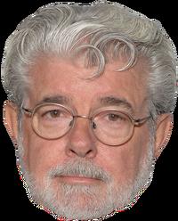 Georgelucarse